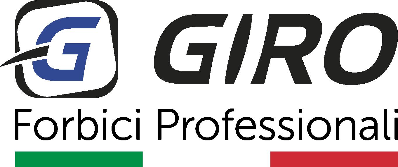 Giro S.N.C. Forbici Premana