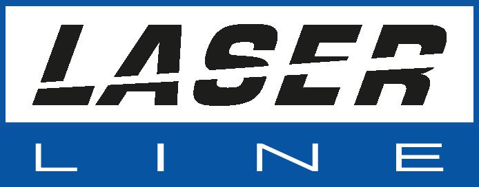 Laser Line - Giro S.N.C.